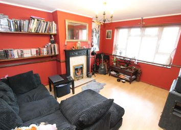 Thumbnail 1 bed flat for sale in Boxted Road, Hemel Hempstead
