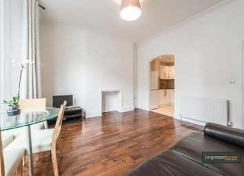 Thumbnail 2 bed flat to rent in Alfred Road, Acton, London