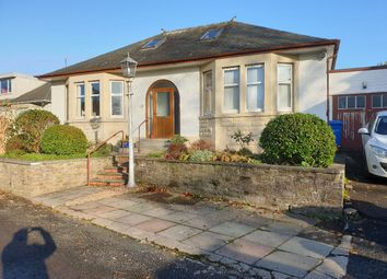 Thumbnail 4 bed bungalow to rent in Claypotts Road, Broughty Ferry, Dundee