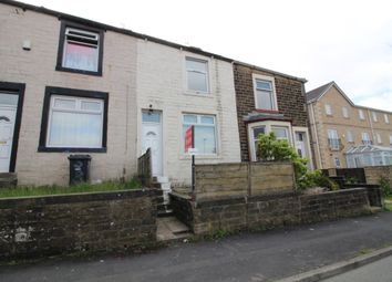 Thumbnail 3 bedroom terraced house to rent in Railway Street, Nelson