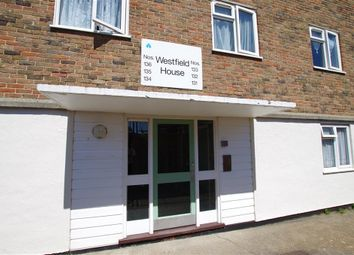 Thumbnail 2 bed flat for sale in Preston Road, Bexhill-On-Sea