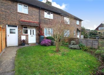 3 bed terraced house for sale in Stonedene Close, Forest Row RH18