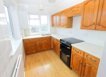 Thumbnail 3 bed semi-detached house to rent in Oaklands Avenue, Saltdean