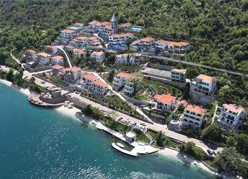 Thumbnail 4 bed property for sale in Boka Gardens Villa 6, Kostancija, Kotor Bay, Montenegro, 85330