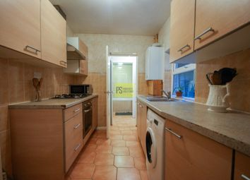 4 bed terraced house to rent in Heeley Road, Selly Oak, Birmingham B29