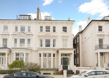 Thumbnail 1 bedroom flat to rent in Belsize Park Gardens, London