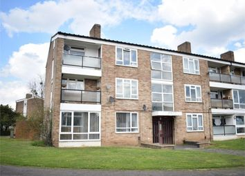 Thumbnail 2 bedroom flat to rent in Barchester Road, Slough, Berkshire