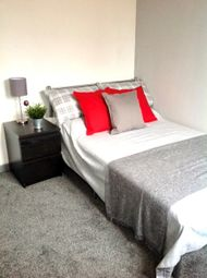 4 bed shared accommodation to rent in Market Road, Doncaster DN1