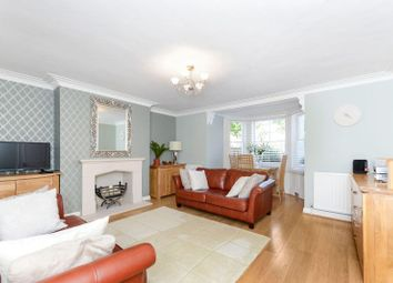 Thumbnail 2 bed flat to rent in Ranelagh Road, Ealing, London