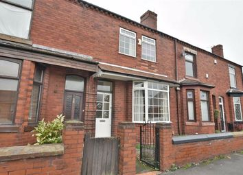 Thumbnail 3 bedroom terraced house for sale in Orchard Lane, Leigh