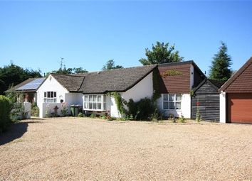 Thumbnail 5 bed detached house for sale in Burgh Hill, Bramshott, Liphook