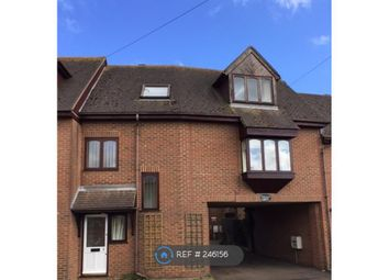 Thumbnail 3 bed terraced house to rent in Wawman Mews, Pevensey