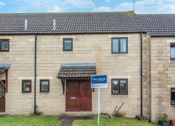 Thumbnail 3 bed terraced house for sale in Arnolds Way, Cirencester