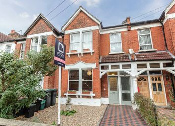 Thumbnail 2 bed flat for sale in Tremaine Road, Anerley, London