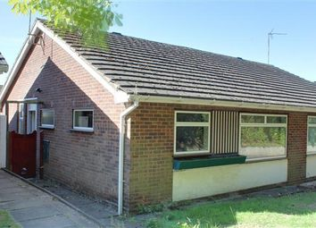 Thumbnail 2 bed bungalow for sale in Stare Green, Coventry