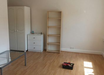 Thumbnail 2 bed flat to rent in 364 Coombe Lane, London