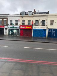 Thumbnail Studio to rent in Wick Road, London