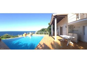 Thumbnail 4 bed villa for sale in Cala Canutells, Mahon, Illes Balears, Spain
