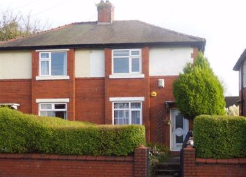 2 bed semi-detached house to rent in Cheetham Hill Road, Dukinfield SK16