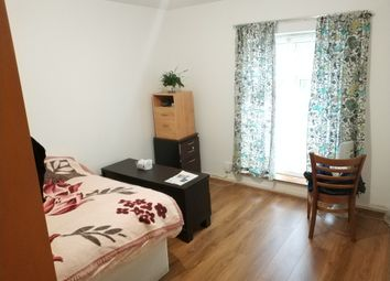 Thumbnail Room to rent in Huntly Road, Edgbaston