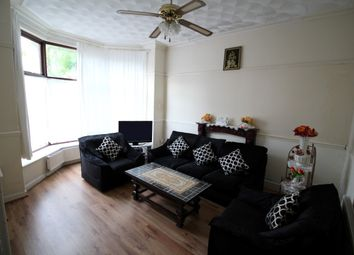 Thumbnail 3 bed terraced house for sale in Windsor Road, Chadderton, Oldham