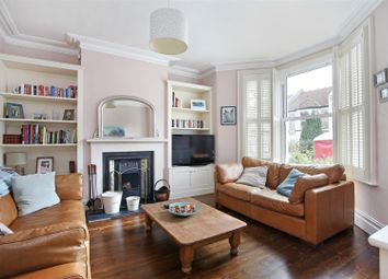Thumbnail 3 bed property for sale in Quarrington Road, Horfield, Bristol