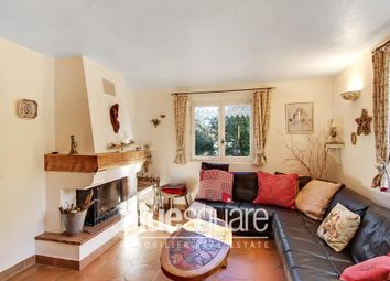 Thumbnail 5 bed villa for sale in Peymeinade, Alpes-Maritimes, 06530, France
