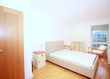 Thumbnail Room to rent in Warwick Road, West Kensington