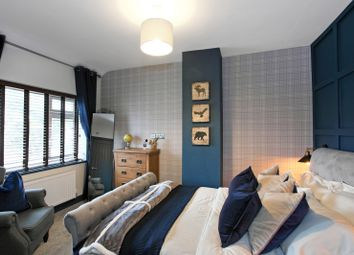 Thumbnail 4 bed shared accommodation to rent in Balne Lane, Wakefield