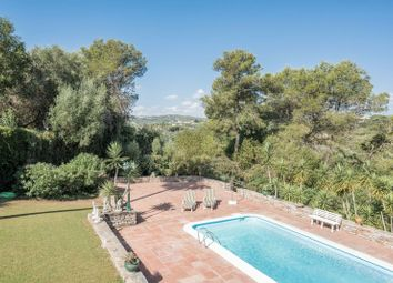 Thumbnail 4 bed villa for sale in Spain, Andalucia, Sotogrande, Ww605