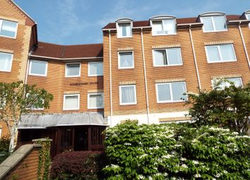 Thumbnail 1 bedroom flat for sale in St. Helens Road, Swansea