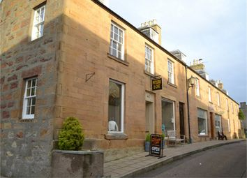 Thumbnail Commercial property for sale in Dornoch Patisserie And Cafe, 1 High Street, Dornoch, Highland
