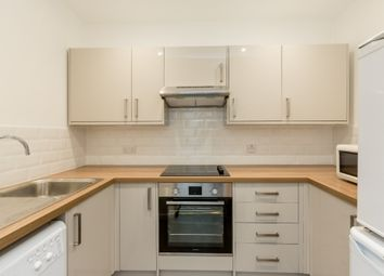 1 bed flat to rent in West Montgomery Place, Hillside, Edinburgh EH7