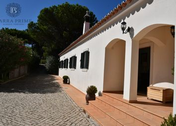 Thumbnail 4 bed farmhouse for sale in Loule, Faro, Portugal