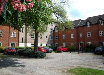 Thumbnail 2 bedroom flat to rent in Two Bedroom Apartment, Ashdown House, Reading
