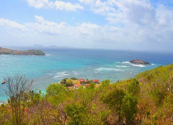 Thumbnail Villa for sale in La Pompe, St Vincent And The Grenadines