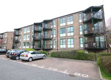Thumbnail 1 bed flat to rent in Lumley Close, Washington