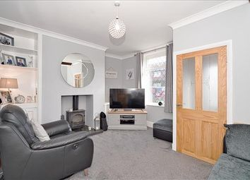 Thumbnail 2 bed property for sale in Liverpool Old Road, Preston