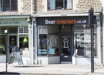 Thumbnail Retail premises to let in Wellsway, Bath