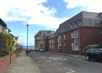 Thumbnail Studio to rent in Sandpiper Court, Hotspur Street, Tynemouth