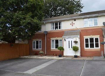 4 bed end terrace house for sale in Charlotte Court, Townhill, Swansea SA1