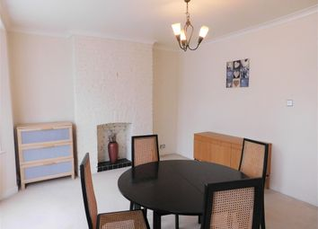 Thumbnail 1 bed flat to rent in Shirley Gardens, Hanwell, London