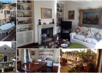 Thumbnail 3 bed duplex for sale in Via Margutta, Rome City, Rome, Lazio, Italy