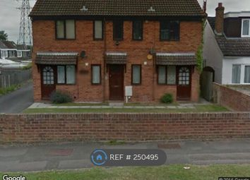 Thumbnail 1 bed flat to rent in Beaumont House, Cheltenham