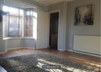 Thumbnail 3 bed semi-detached house to rent in East Avenue, South Shields