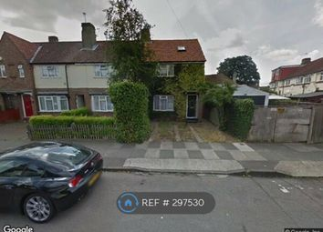 Thumbnail Room to rent in Springfield Road, London