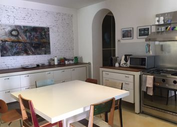 Thumbnail 2 bed apartment for sale in Milano, Milan City, Milan, Lombardy, Italy