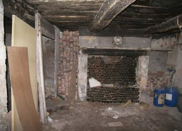 Thumbnail 3 bed property for sale in Albi, Midi-Pyrenees, 81000, France