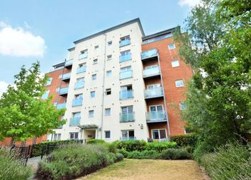 1 bed flat for sale in Jeffrey Place, Caversham Road, Reading, Berkshire RG1