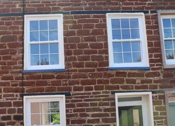3 bed property to rent in Rental 3 St Peters Lane Peel, Isle Of Man IM5